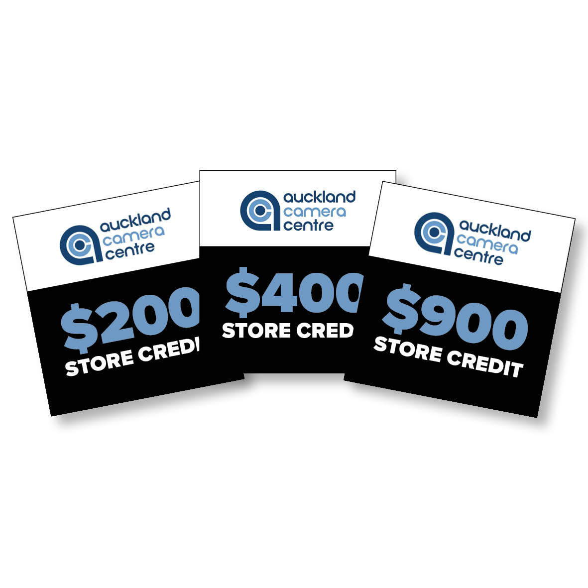 Student - Sponsored by Auckland Camera CentreFirst: $900 store creditSecond: $400 store creditThird: $200 store credit
