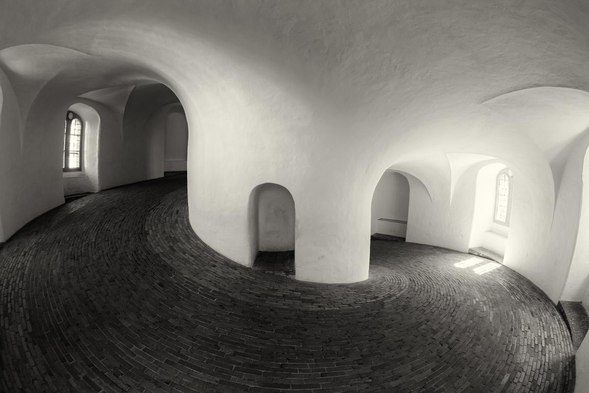 Architecture — Marco Meijer
