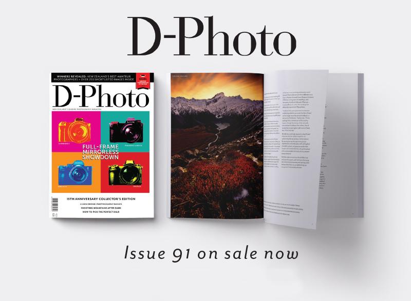 Magazine-on-sale-now.jpg
