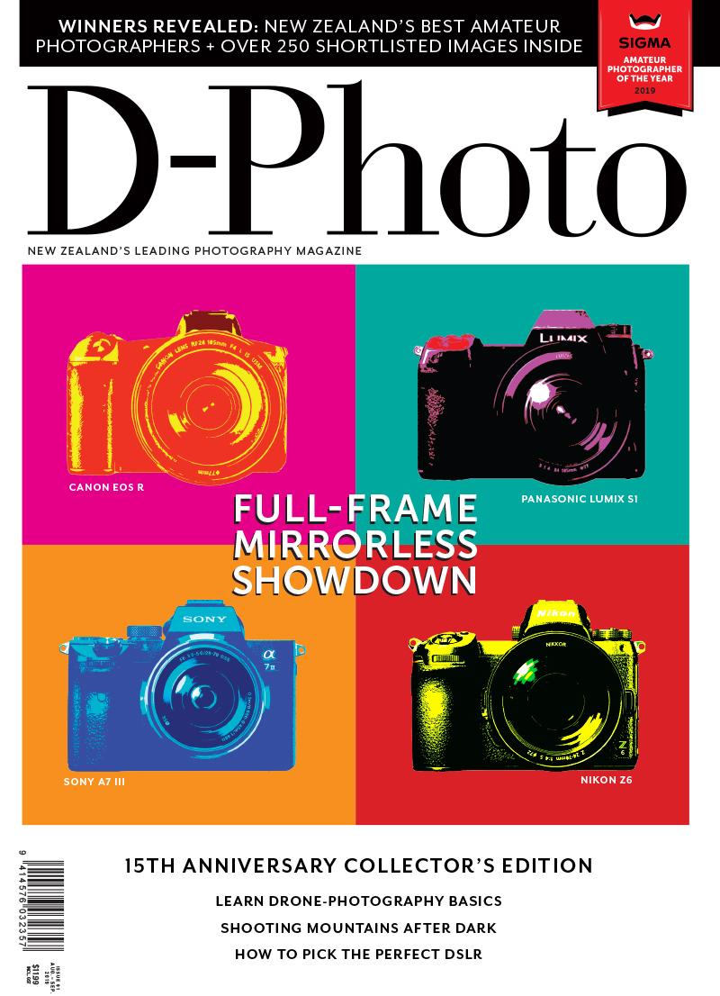 dphoto91.jpg