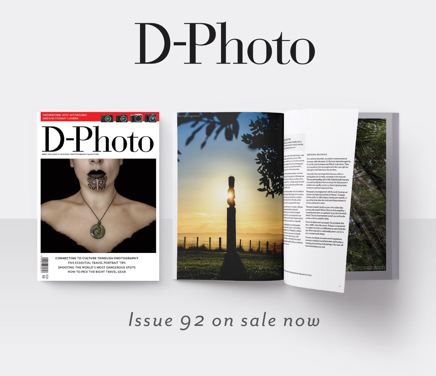DP-92 2019-09-12 142504.jpg