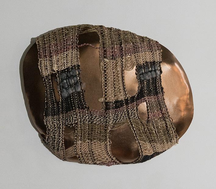 Shoe Closet: Bronze