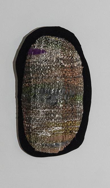 Shoe Closet: Moss 01