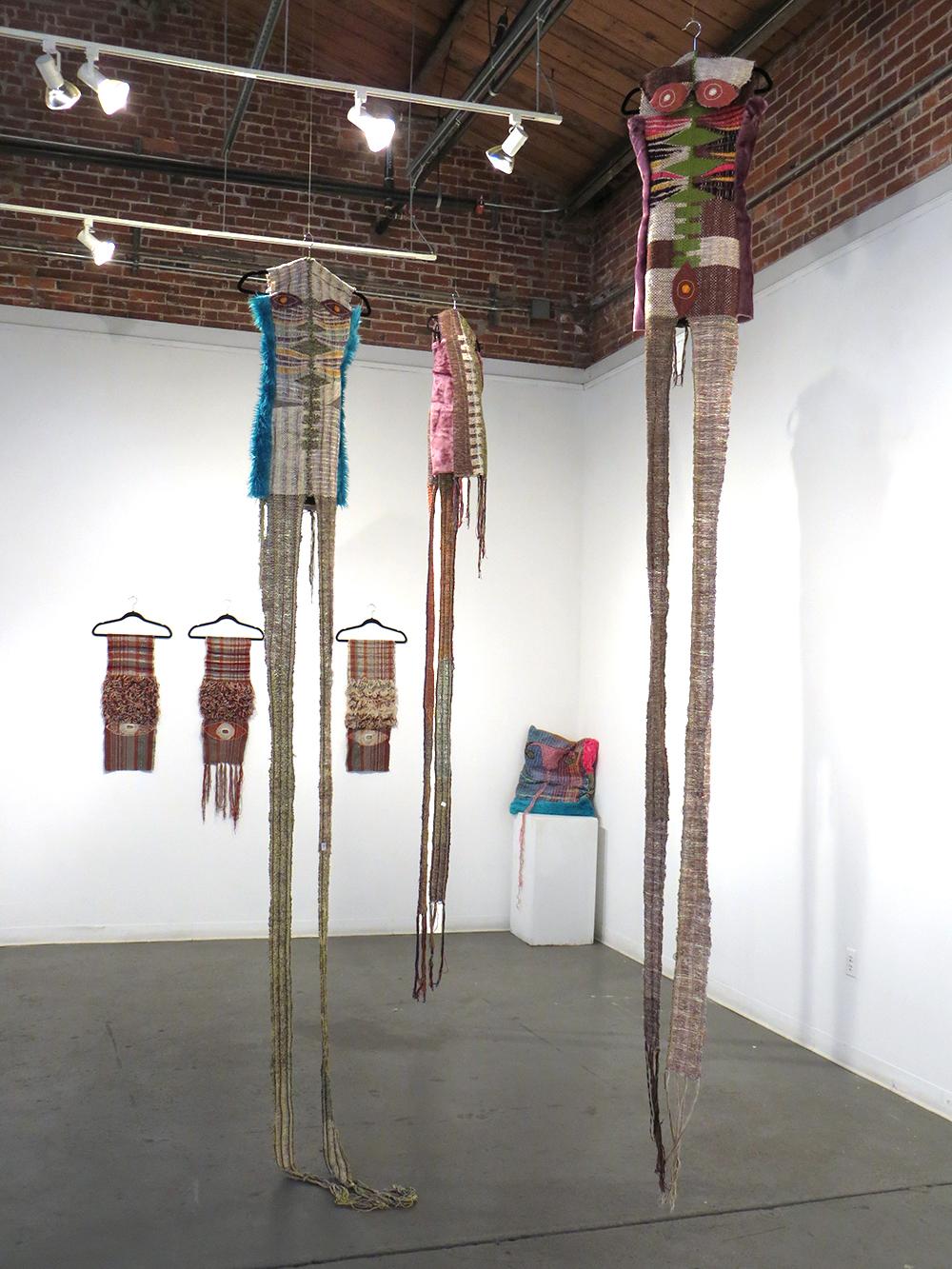 installation artworks.jpg