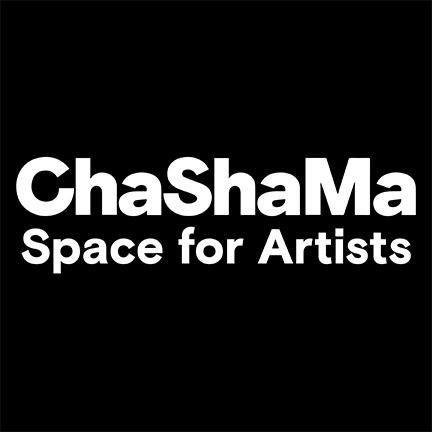 http://chashama.org