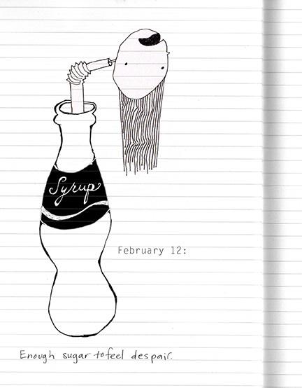 bottle01.jpg