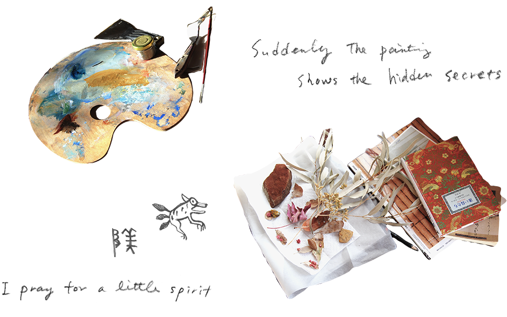 Studio_Collage3_0001_1.png