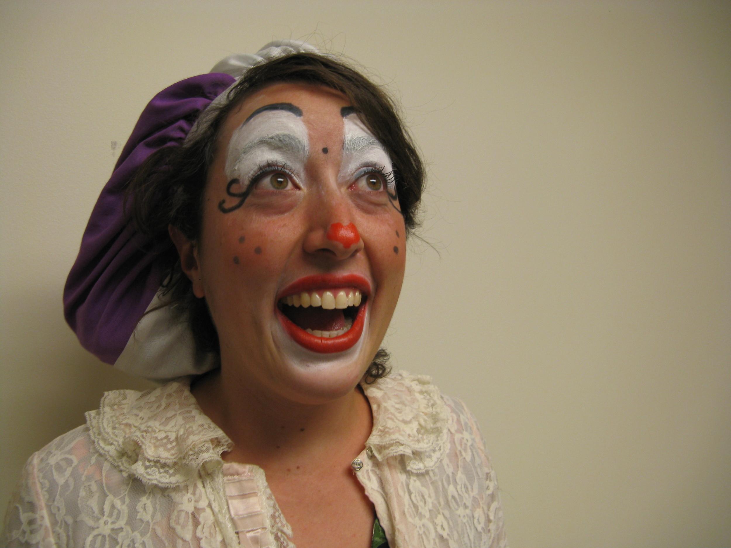 clown volunteering 010.jpg