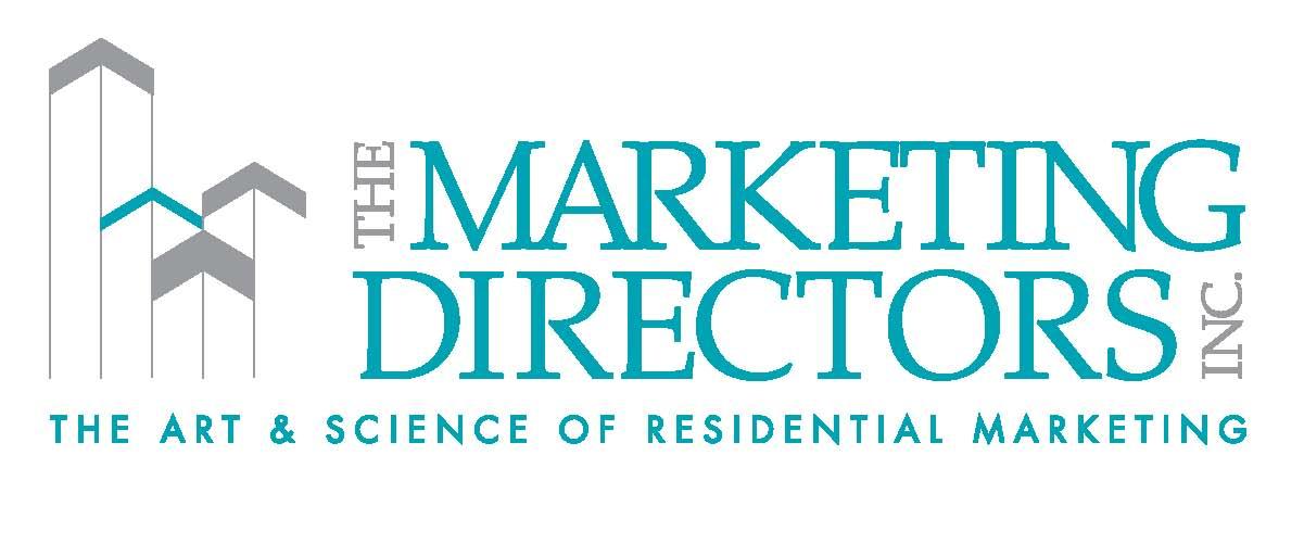 marketing-directors-logo.jpg