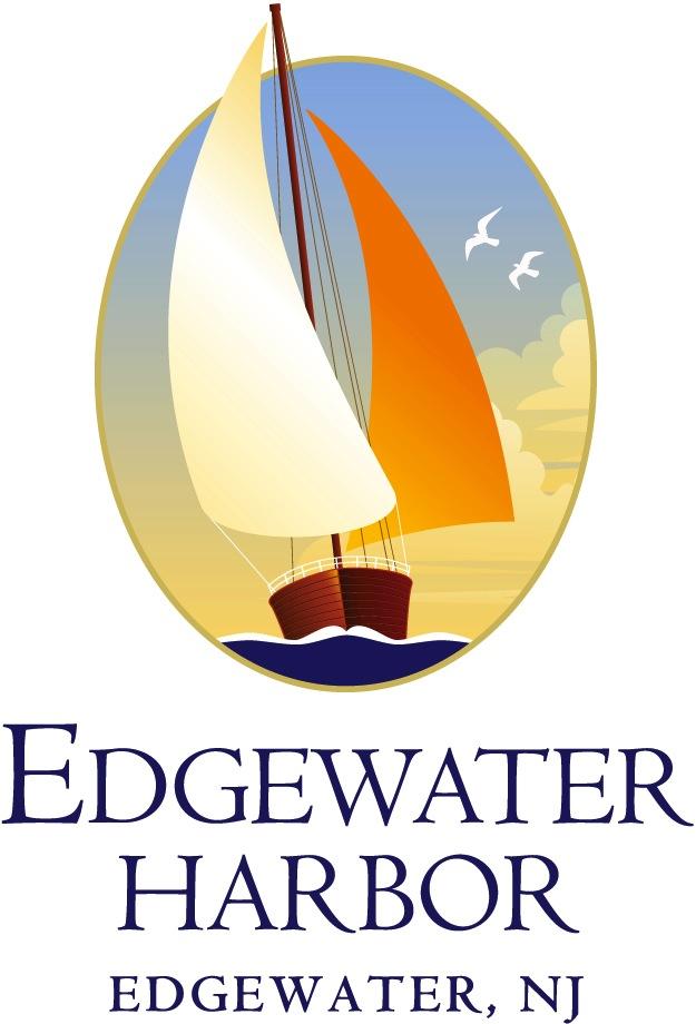 edge_logo-Hi-Res.jpg