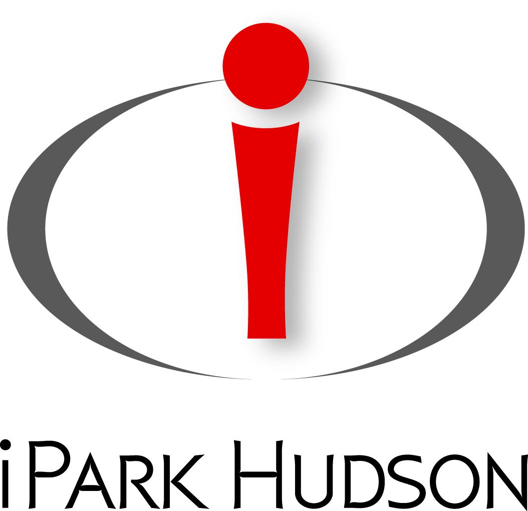 iPark_hud_logo.jpg