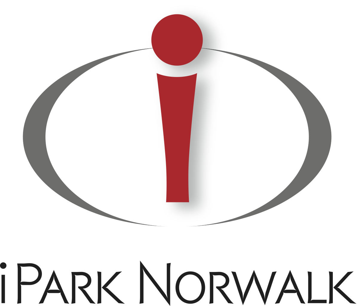 iPark_nor_logo.jpg