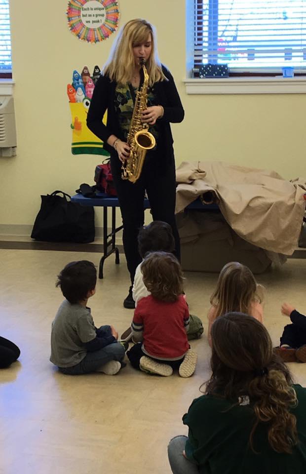 saxophoneme.jpg