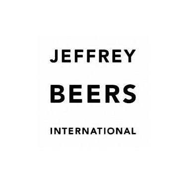 jeff beers.jpg