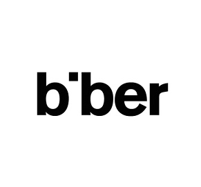 biber associates.jpg