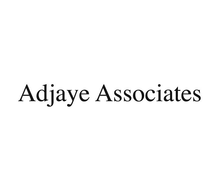 Adjaye Associates_1.jpg