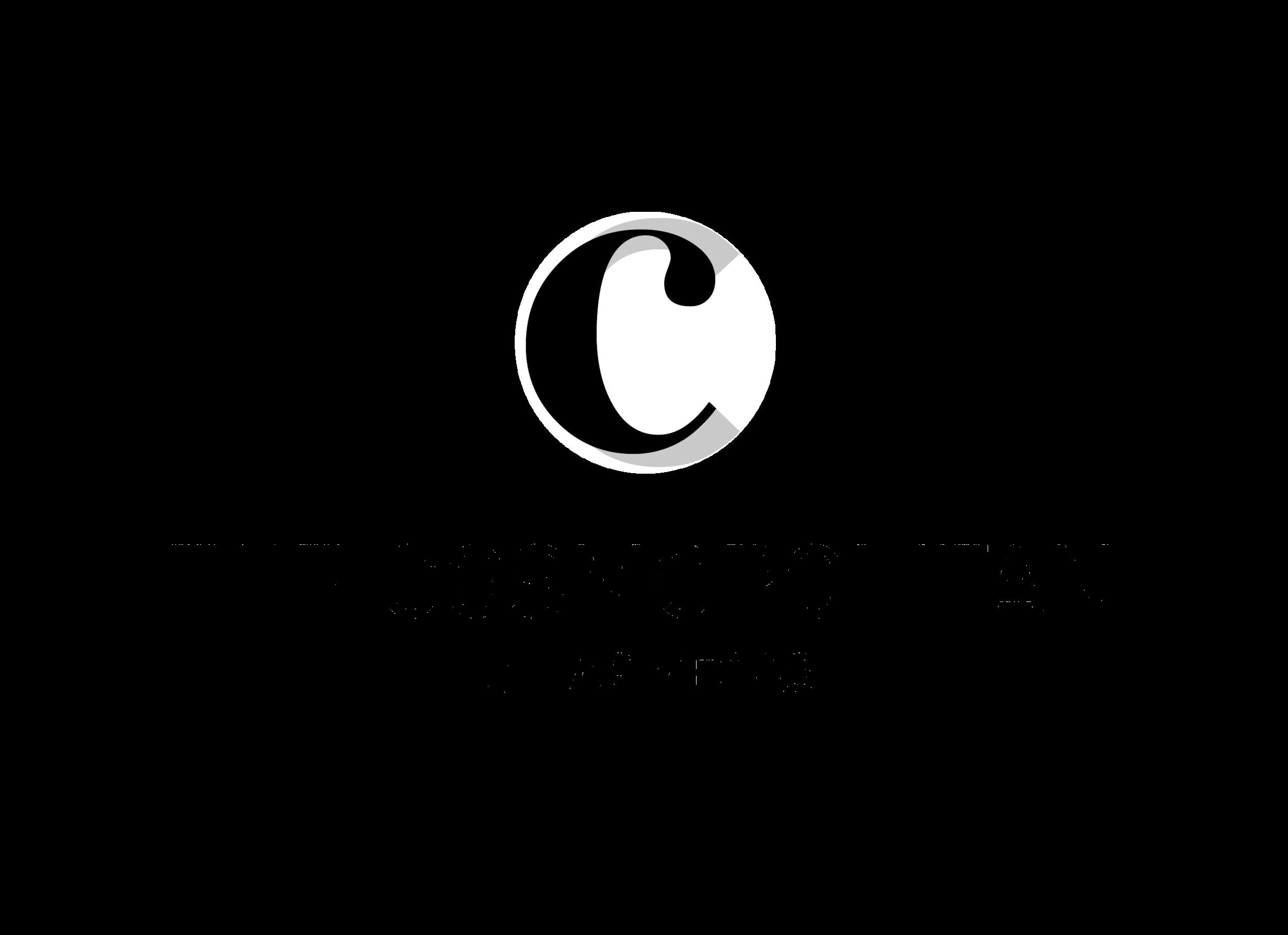 Cosmopolitan-logo-wordmark.png
