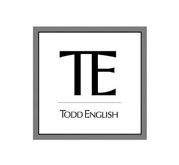 todd english.jpg