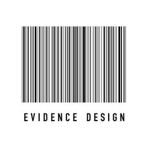Evidence Design.jpeg