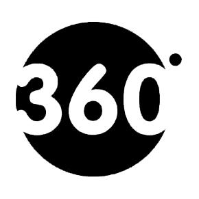 360 Architecture.jpeg