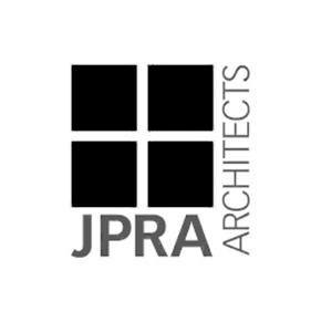 JPRA.jpg