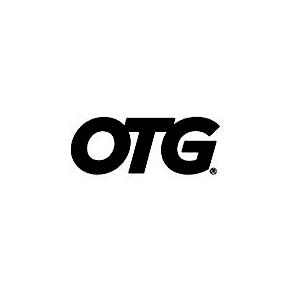 OTG.jpg