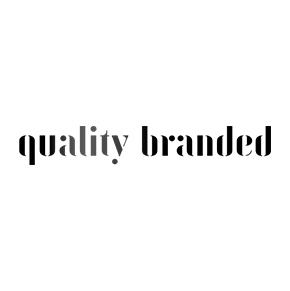 quality branded.jpg