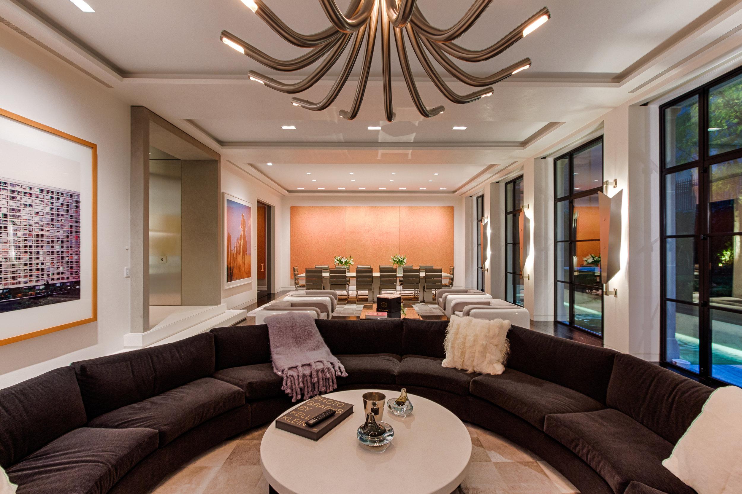 72nd Street Residence