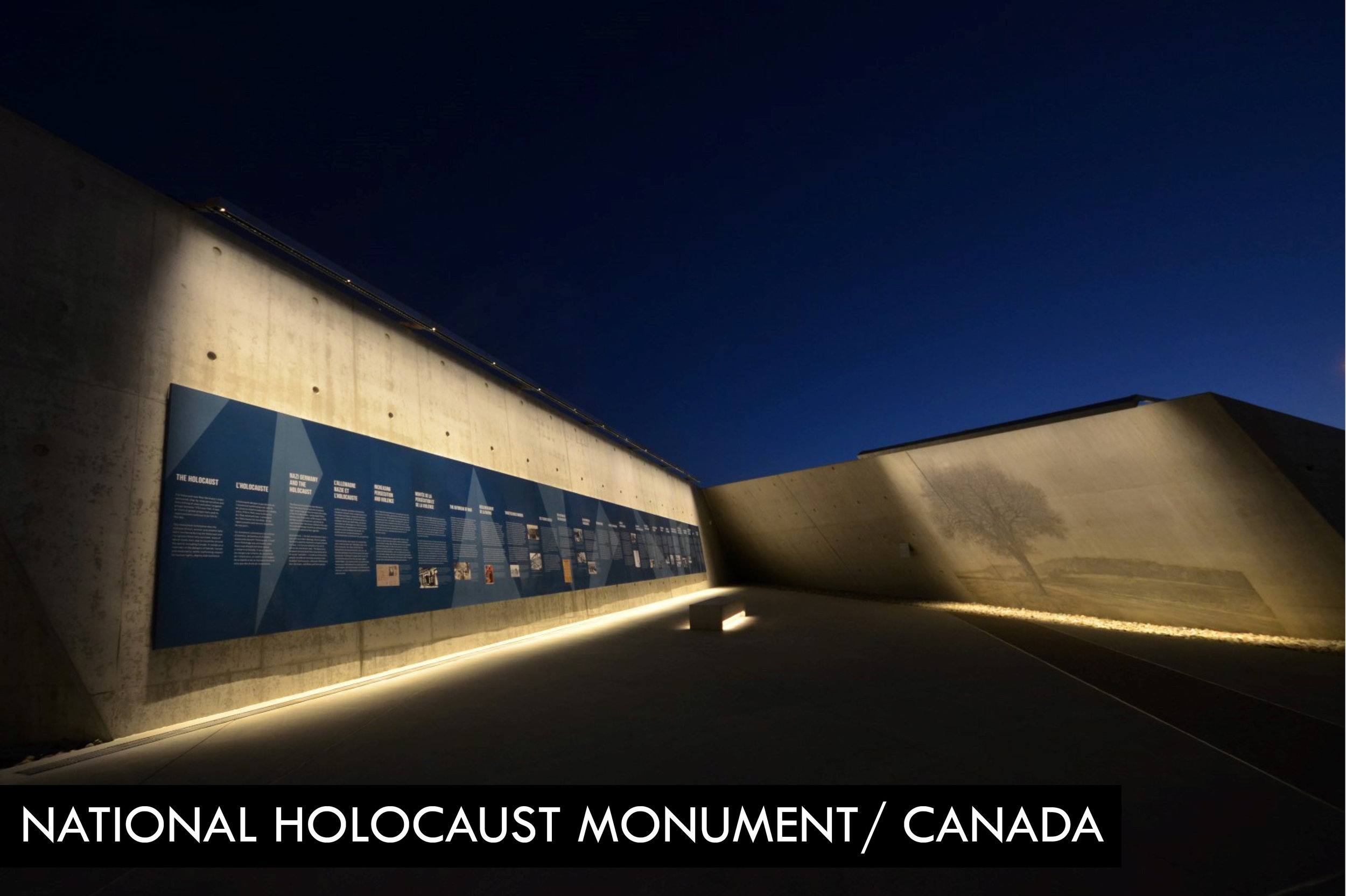 Holocaust Monument for Homepage.jpg