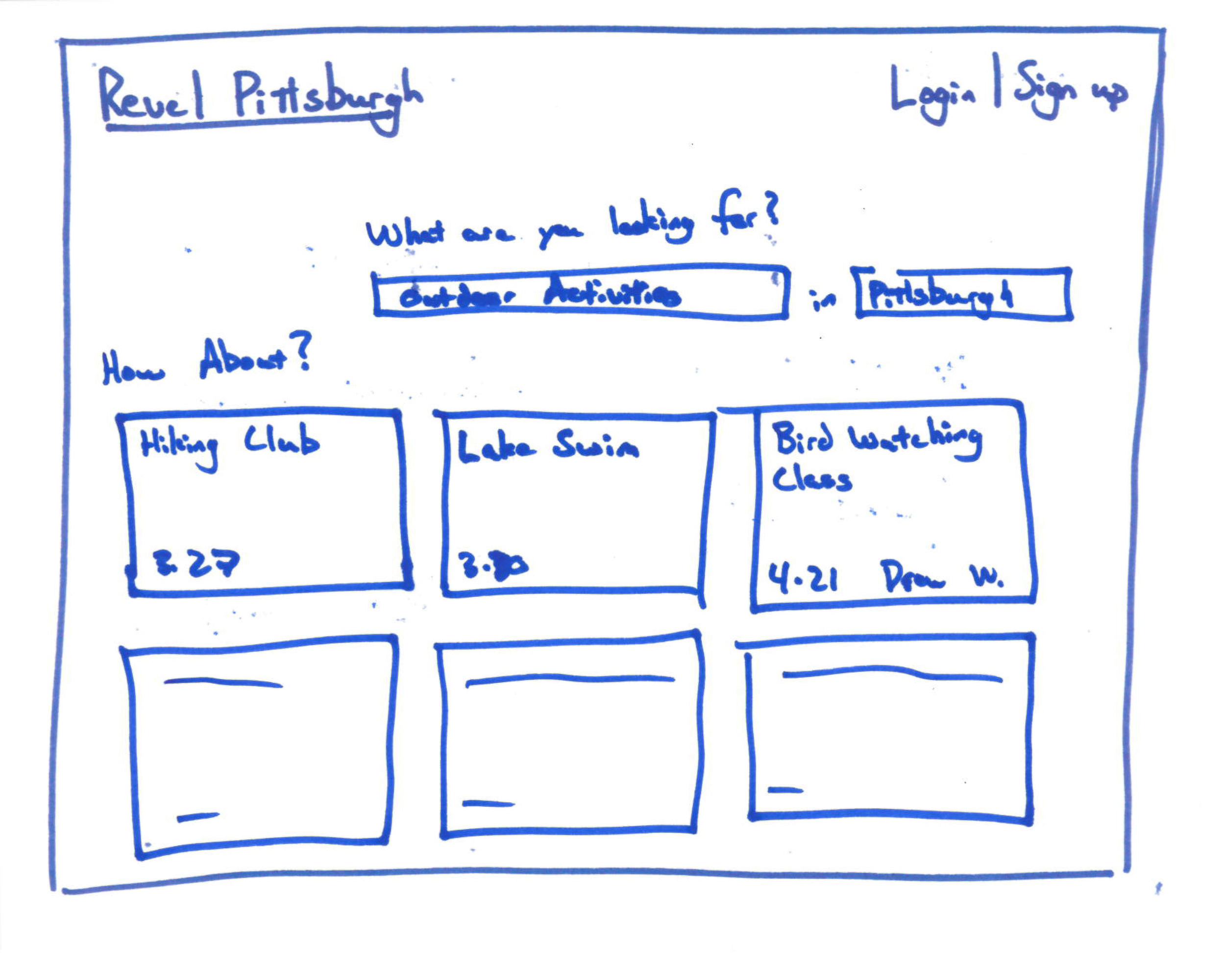 Adam Initial Prototype-3.jpg