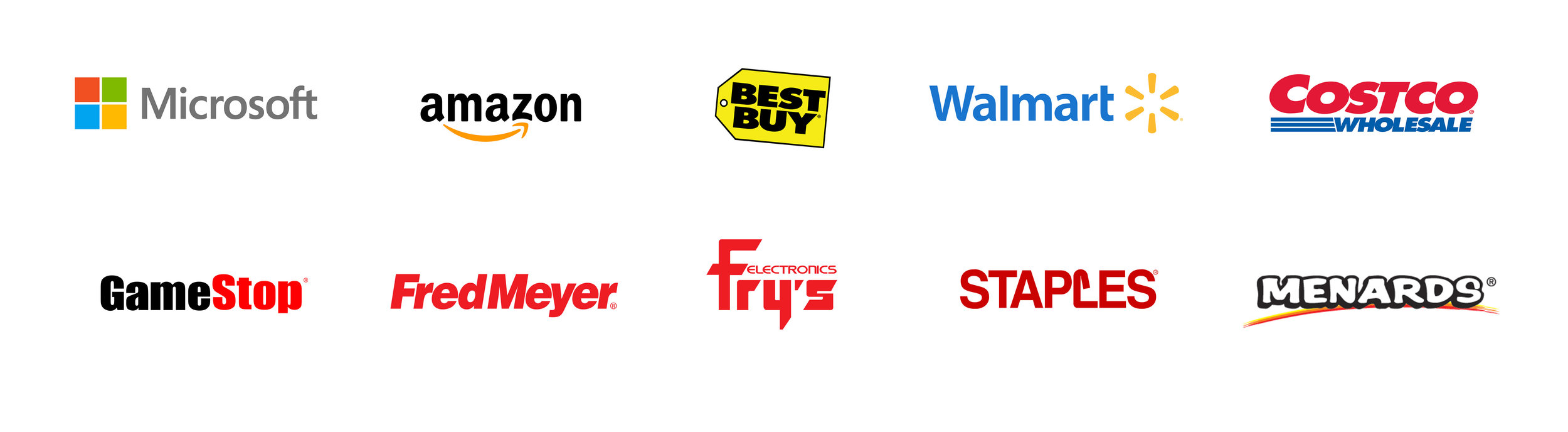 featured-brands.jpg