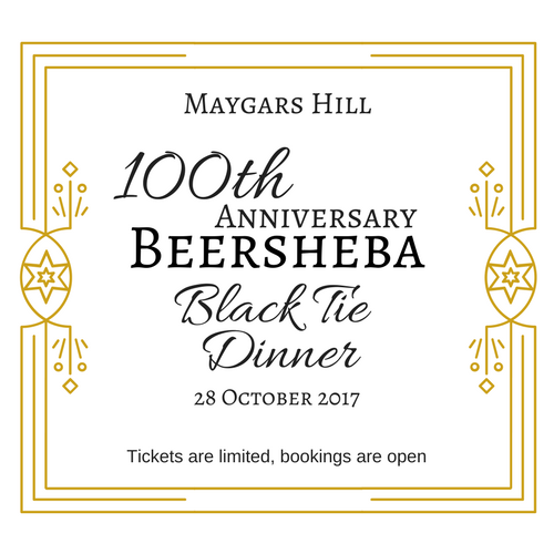Call Jenny on 0402 136 448 or email her at  jenny@maygarshill.com.au