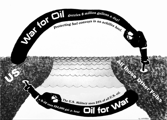 oil:war.jpg