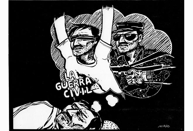 1987-Civil War.jpg