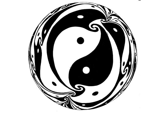 l-Yin-Yang.jpg
