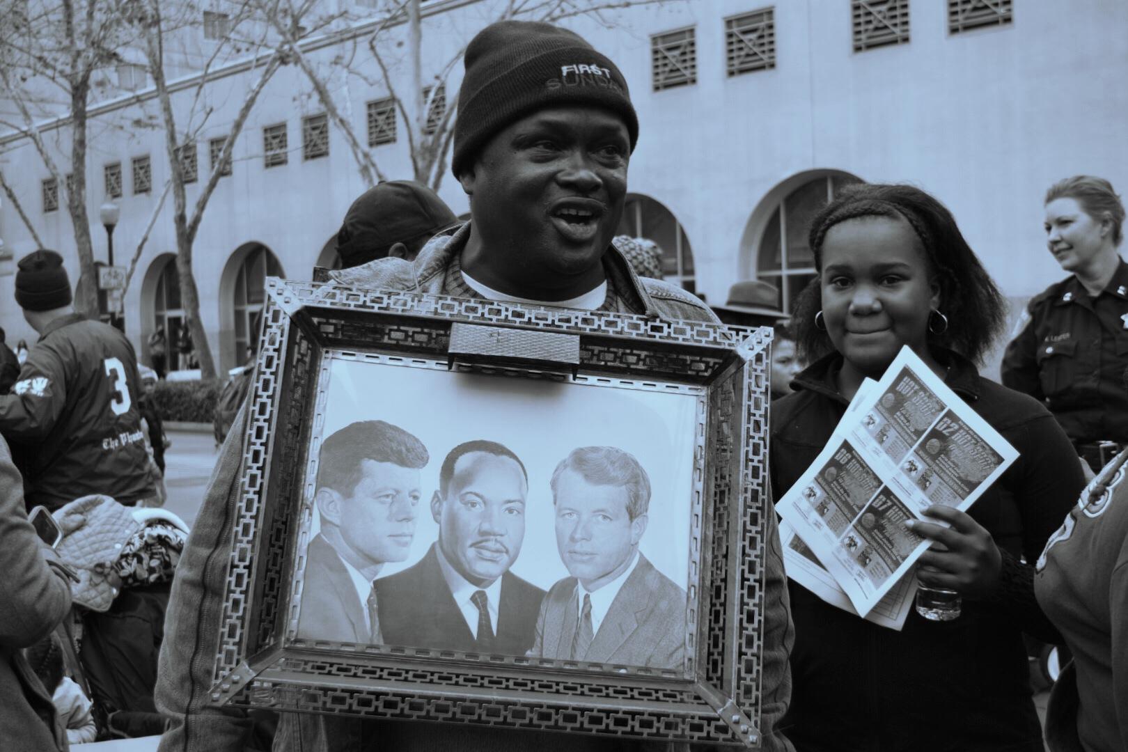 #MLK365_1.jpg