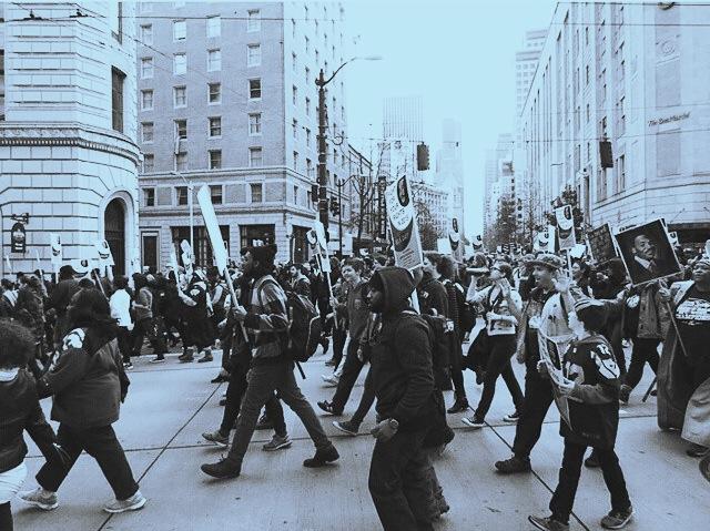#MLK365_7.jpg