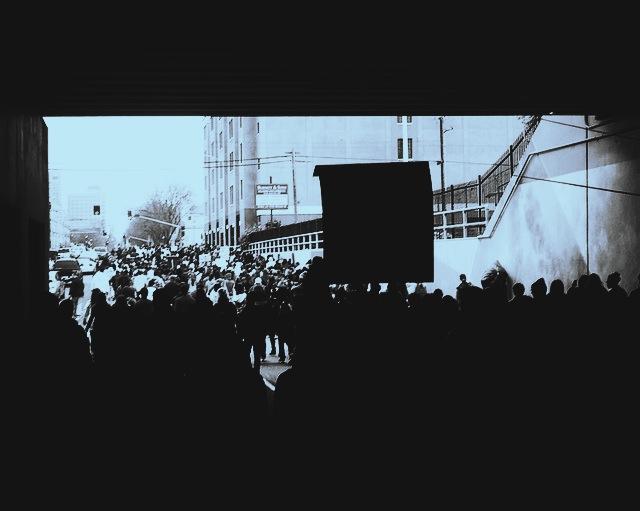 #MLK365_8.jpg