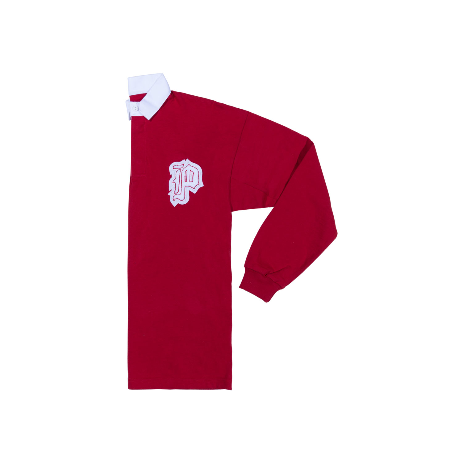red-long-sleeve-right-fold-(web).jpg