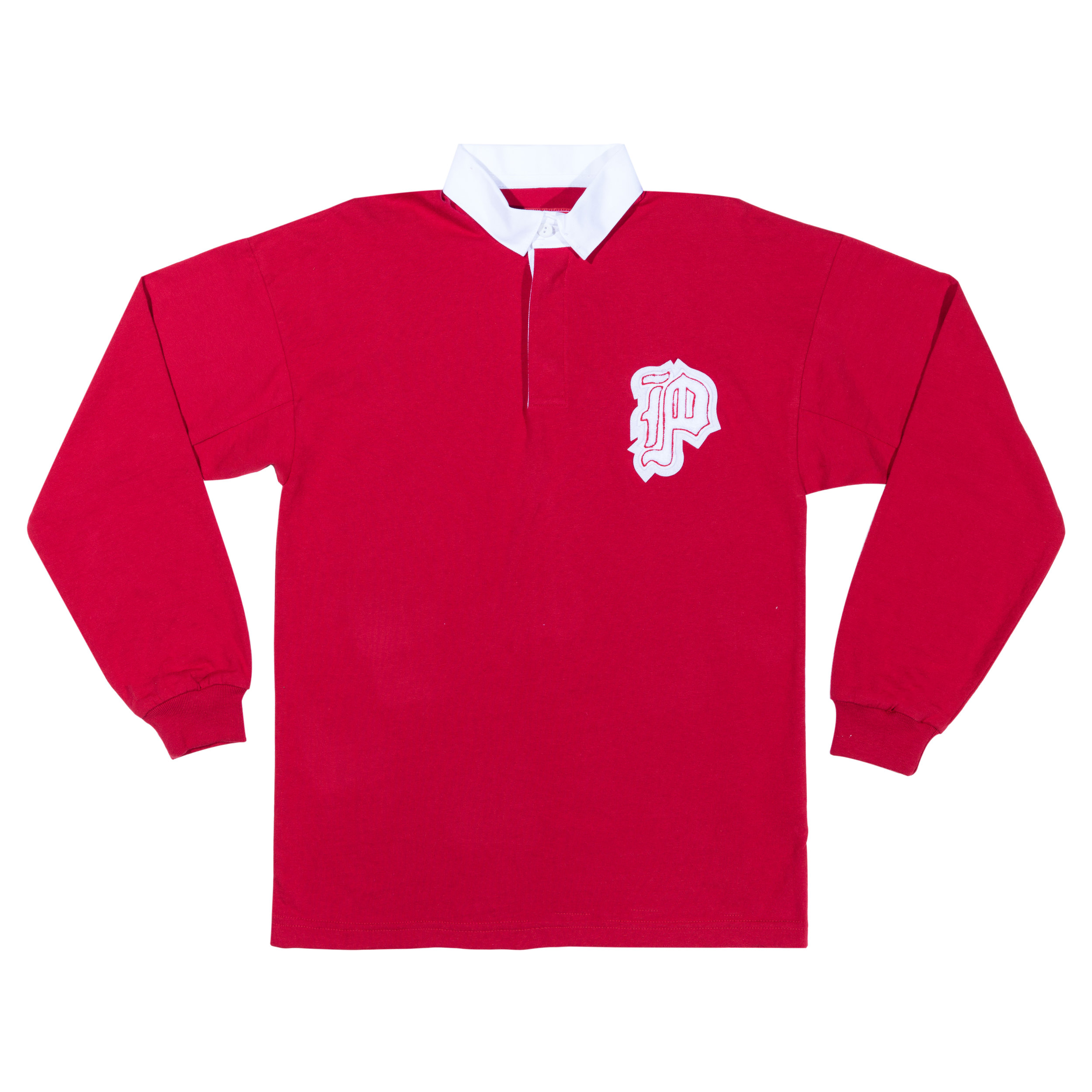 Red long sleeve front view (2).jpg