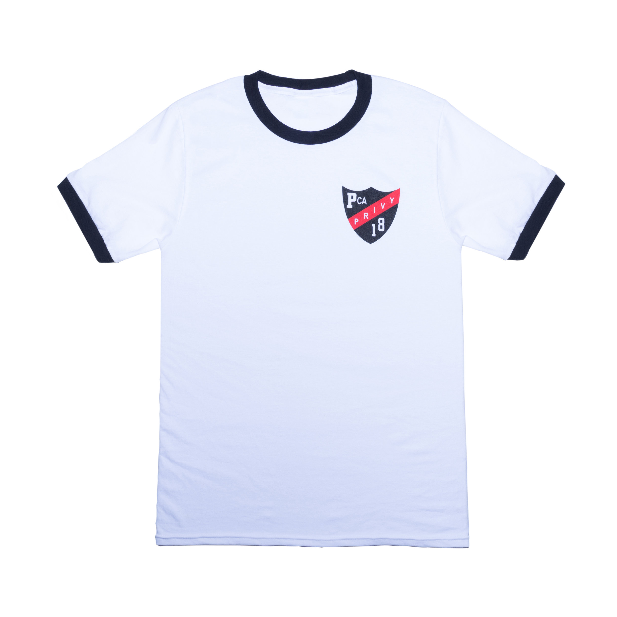 rugby white front (1).jpg