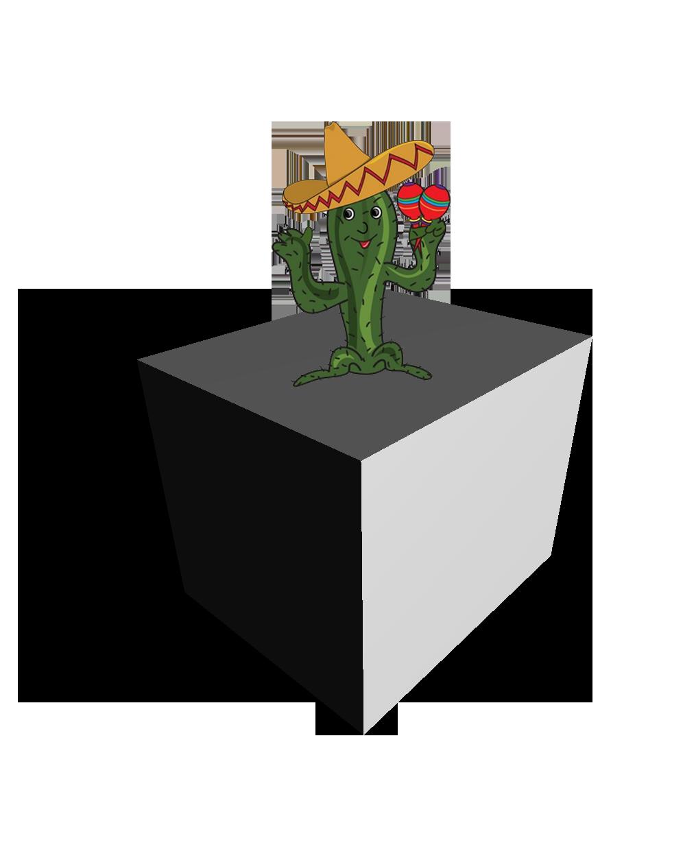 cactus cubey.png