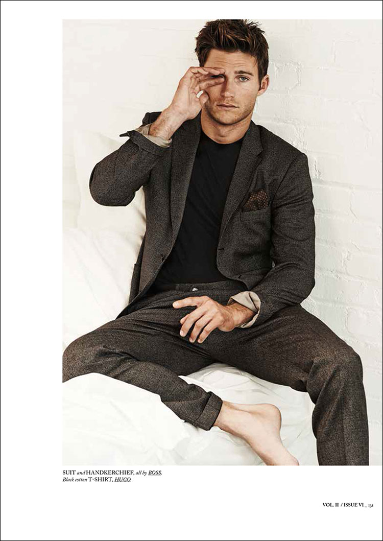 Scott-Eastwood-by-Giampaolo-Sgura-for-Hercules-Magazine-06.jpg