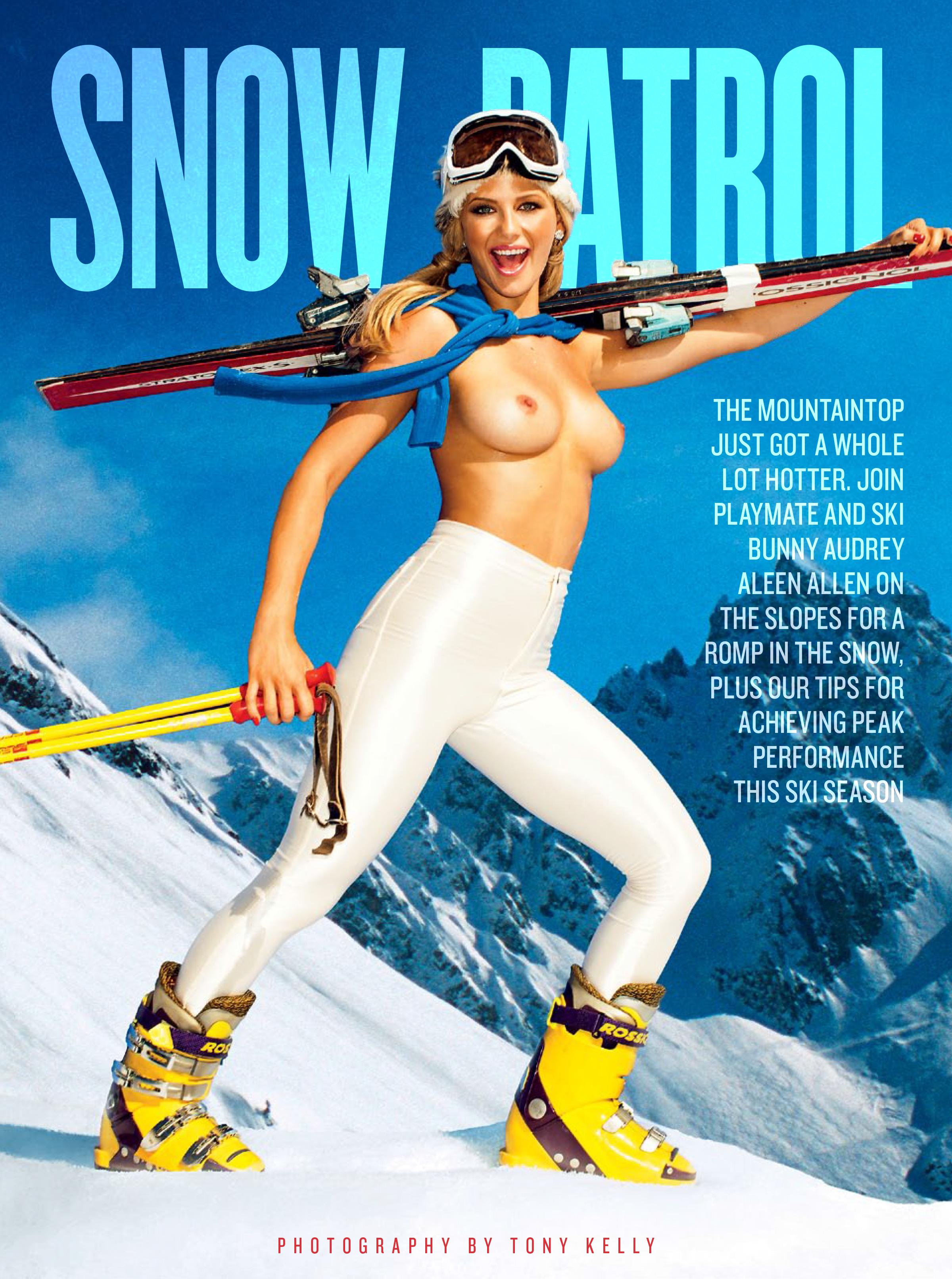 JAN_FEB FEAT_Snow Patrol-1.jpg