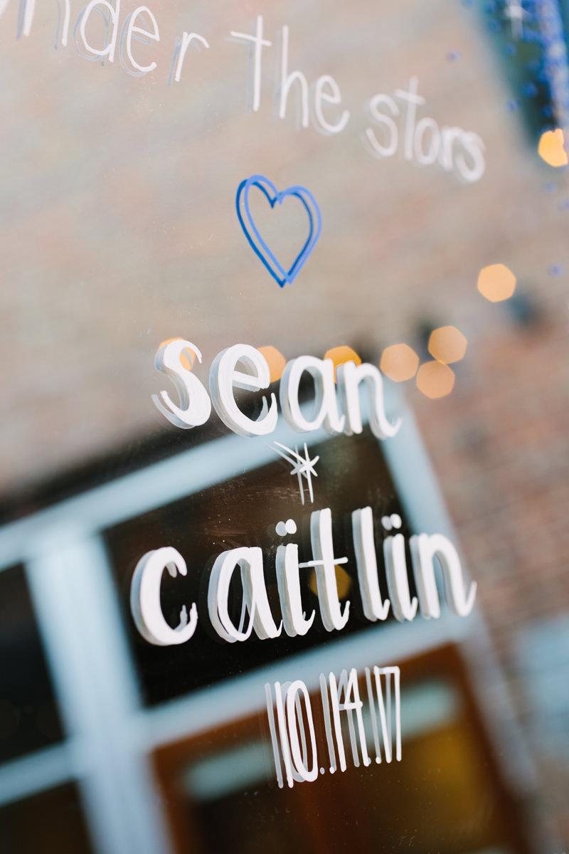CaitlinSean_2194.jpg