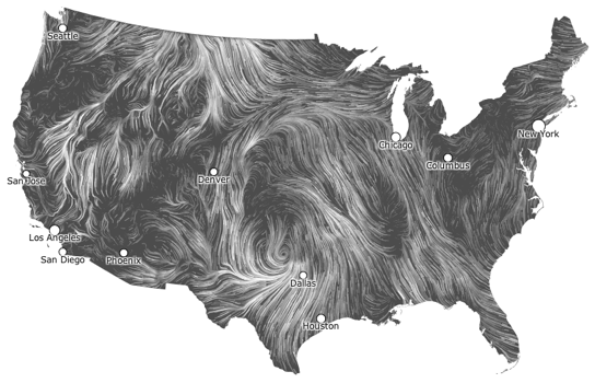 Wind-Map_-Historical-1-1-1.png