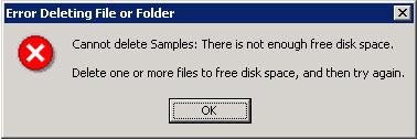 to-delete-or-not-delete.jpg