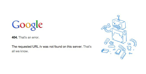 Error-404-Not-Found1-12.jpg