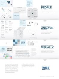img-resource-poster.jpg