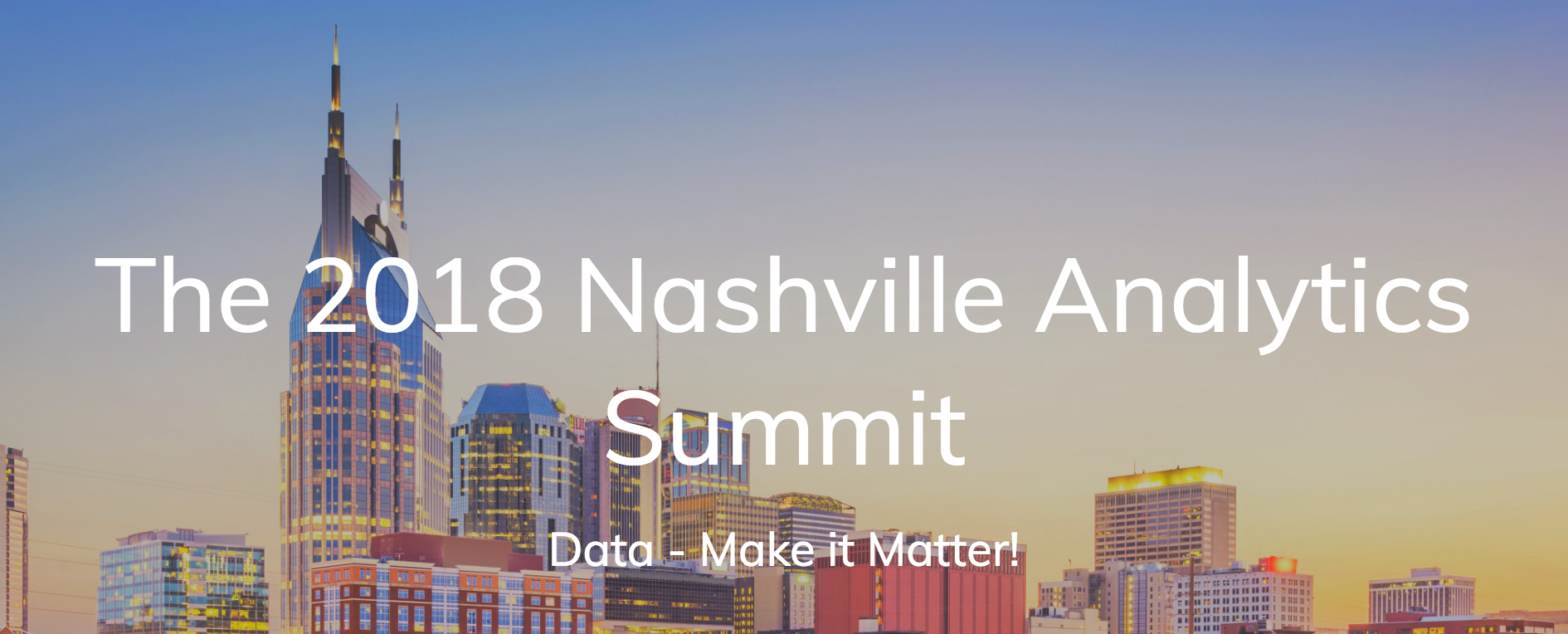 The_Nashville_Analytics_Summit.png